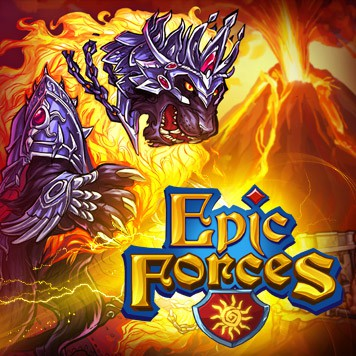 Epic Forces